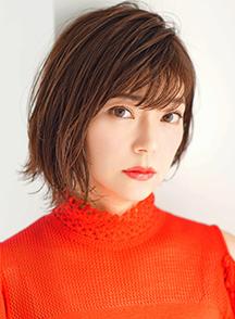 岡咲美保の画像 p1_7